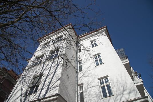 Institut__04
